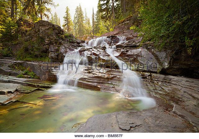 Escorts in stony creek va