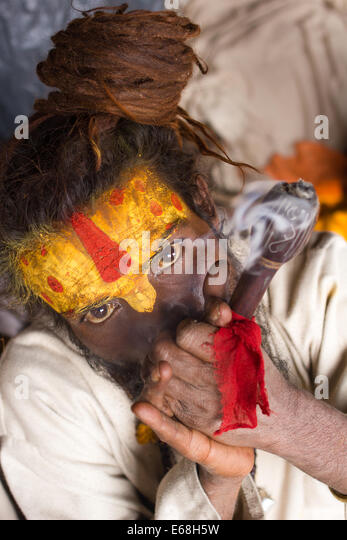 Chillum Stock Photos & Chillum Stock Images - Alamy