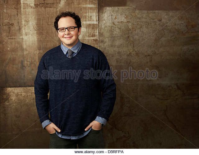 austin basis beauty and the beast