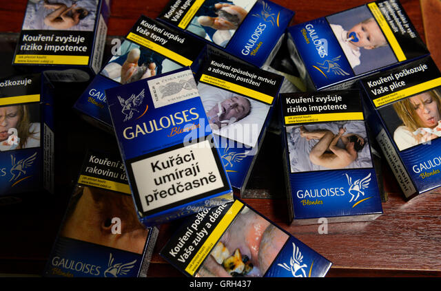 Lucky Strike cigarettes UK price carton of 200