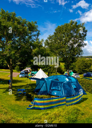 hook farm camping uplyme Hook farm caravan & camping park is the concern that may fulfill your needs if you would like to become convinced of that, take advantage of this telephone number 01297 442801 or visit the location in the hook farm gore lane in lyme regis.