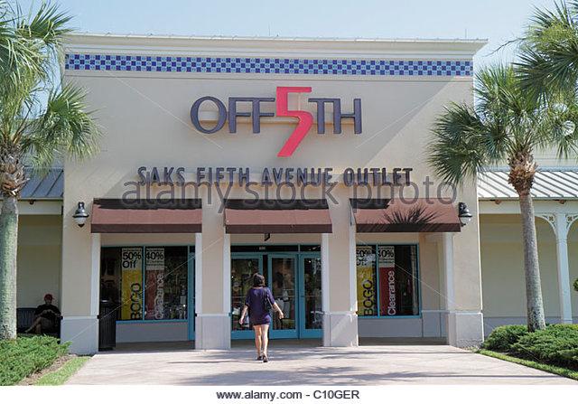 Dc Shoes Outlet Store Las Vegas