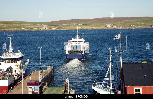 bressay shetland scotland - rent from people in shetland islands, scotland from $20/night bressay, shetland, scotland, united kingdom $35 bressay, crofthouse with amazing.