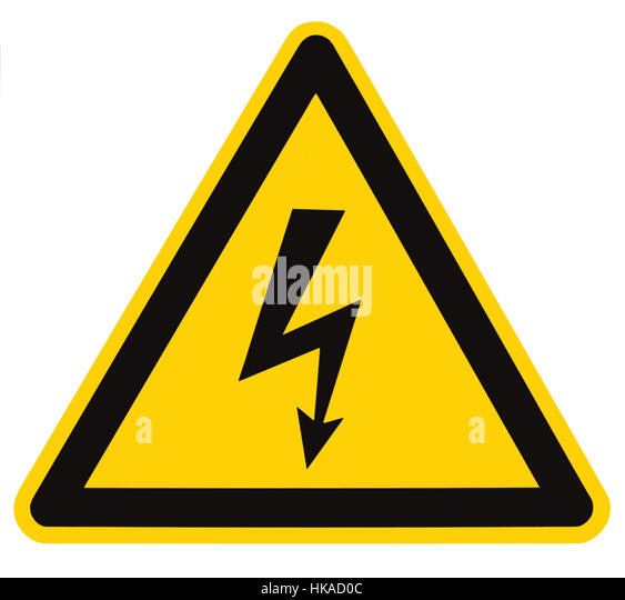 voltage protection stock photos  u0026 voltage protection stock