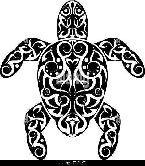 geometric tortoise stock photos geometric tortoise stock images alamy. Black Bedroom Furniture Sets. Home Design Ideas