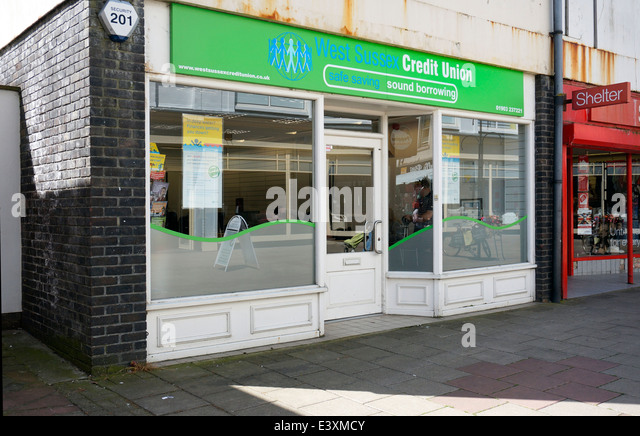Payday loan caldwell image 2