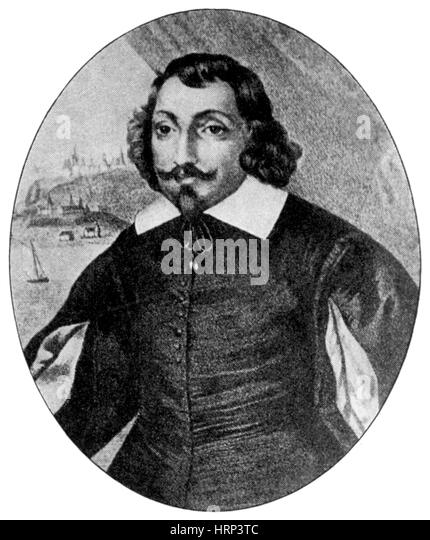 samuel de champlain explorer Planting the french flag samuel de champlain was a man of colossal scope — soldier, explorer, cartographer, writer and tireless promoter of the colony of new france.