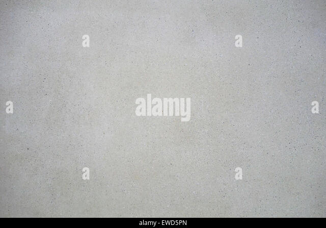 smooth concrete background - photo #38