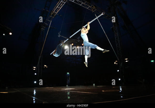sydney based theatre companies in boston - photo#27