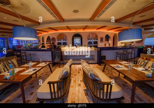 Expensive restaurants stock photos