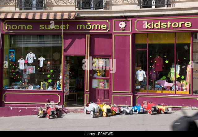 Babies R Us Store  Oklahoma City