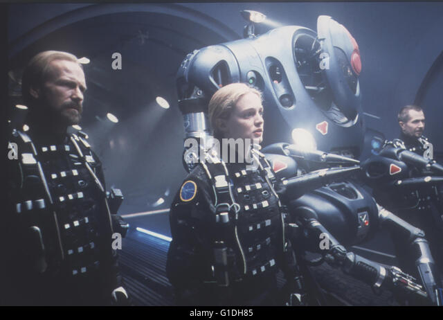heather graham lost in space stock photos amp heather graham