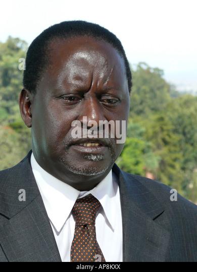 Kisumu Stock Photos & Kisumu Stock Images - Alamy