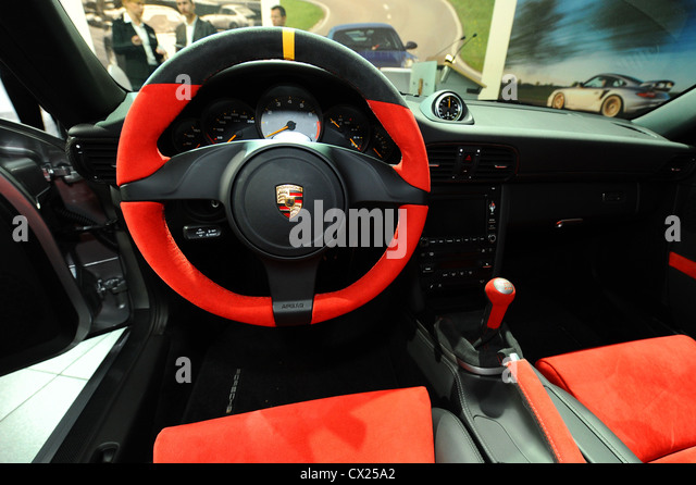 porsche 911 gt2 interior 2018 porsche 911 gt2 rs release date price and specs roadshow porsche. Black Bedroom Furniture Sets. Home Design Ideas