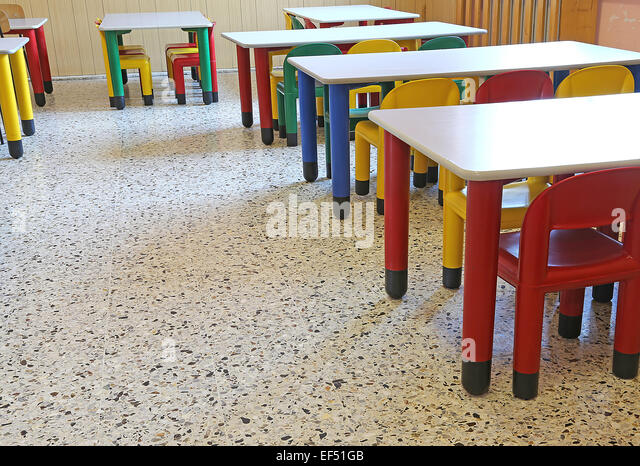 Plastic Garden Tables And Chairs Stock Photos Amp Plastic