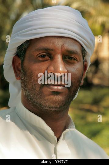 Abu Omar Stock Photos & Abu Omar Stock Images - Alamy