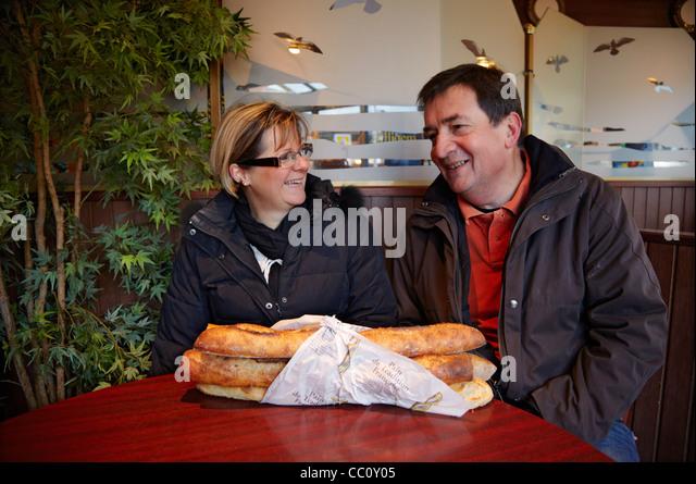 couple échangiste français Le Perreux-sur-Marne