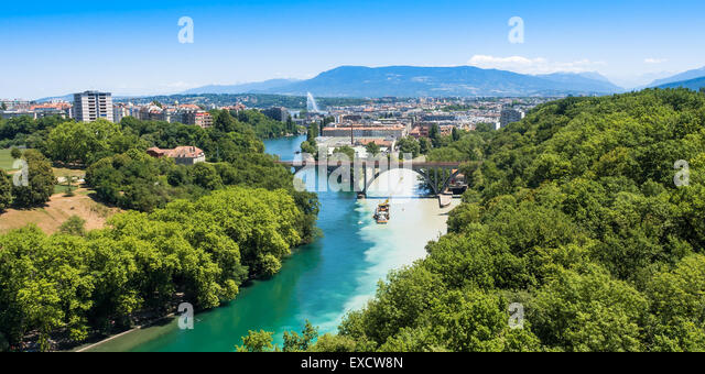 aerial-view-of-geneva-city-in-switzerlan