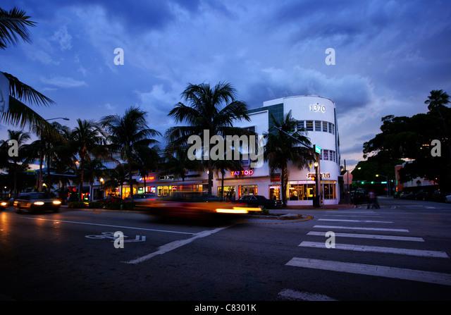 Cigar Store North Miami Beach