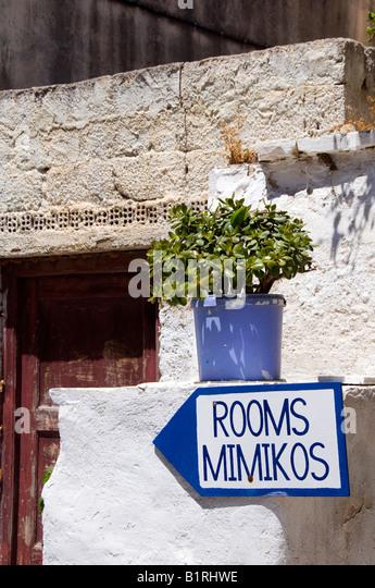 Rooms For Rent For Homeless Senior S