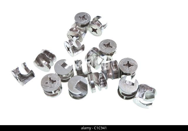 locking nut stock photos  u0026 locking nut stock images