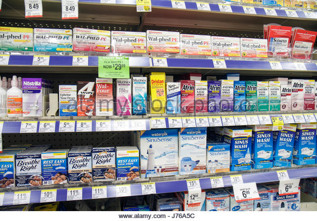 Over the counter drug test walgreens - Mobstub daily deals