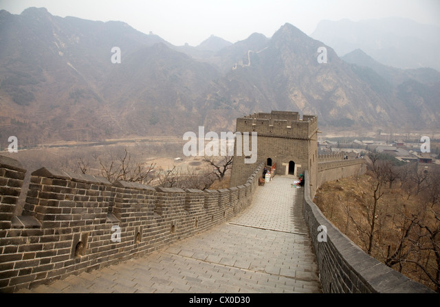 yanchi dating site A number of chinese artifacts dating from the region's reserves of oil and natural gas can be found in yanchi and other famous sites in ningxia.