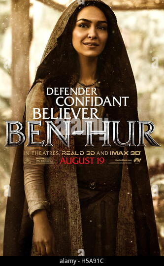ben hur online dating Watch video  dating offers shop garden shop bookshop box office puzzles o f course, it is the 1959 ben-hur that has lingered longest in the collective memory.