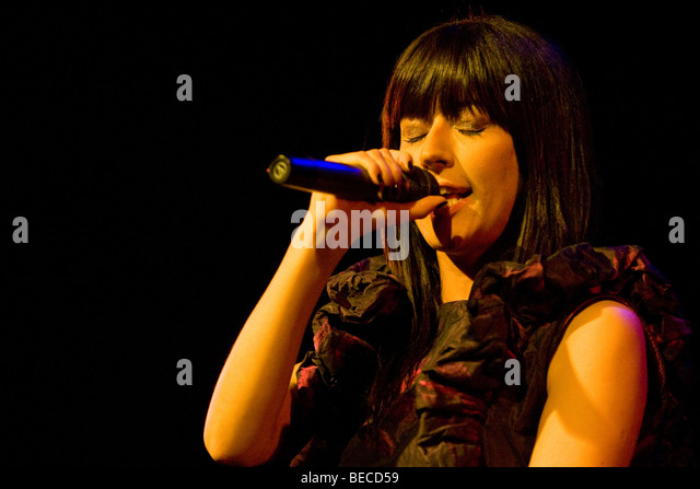 fado singers stock photos fado singers stock images alamy. Black Bedroom Furniture Sets. Home Design Ideas