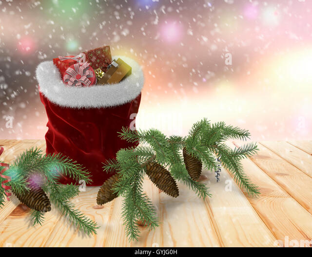 Dark Brown Christmas Pattern Stock Photos & Dark Brown ...