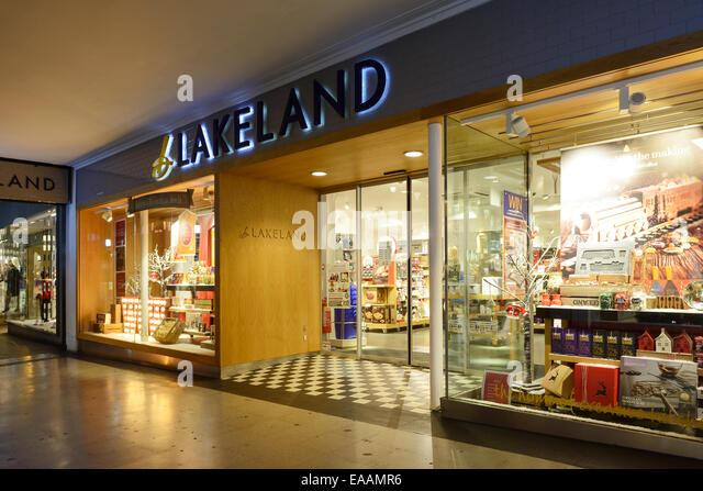 SALE EVENTS AT Lakeland