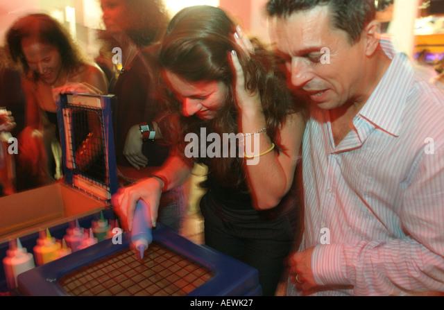 nightclub gay pawn