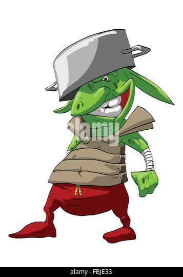 the green goblin stock photos amp the green goblin stock