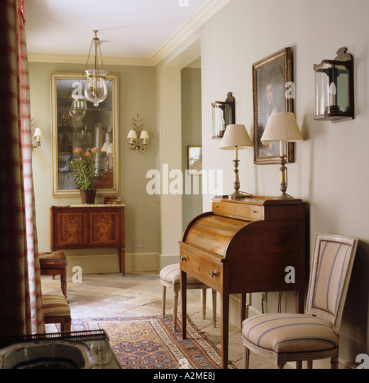 early19th century stock photos early19th century stock images alamy. Black Bedroom Furniture Sets. Home Design Ideas