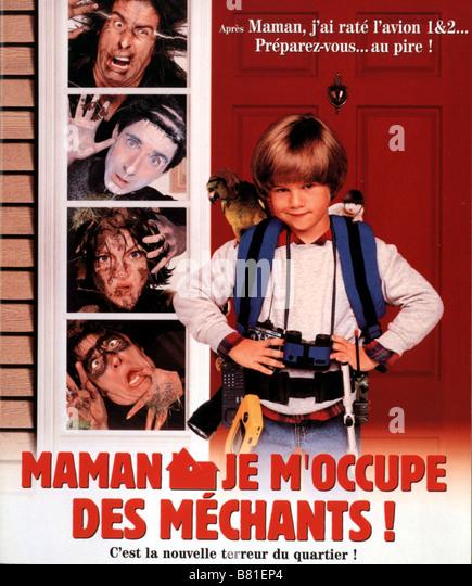 Mechants Stock Photos & Mechants Stock Images - Alamy