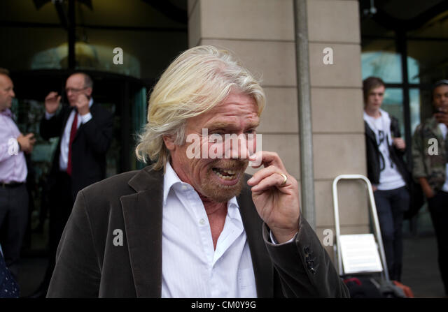 sir richard branson chairman virgin group Learn more about how the virgin group was founded by sir richard branson in  1970, and some of our virgin sister brands.