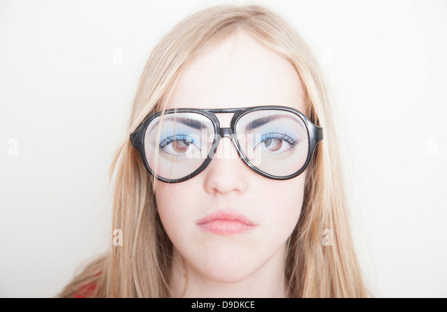 Find great deals on eBay for fake girl glasses. Shop with confidence.