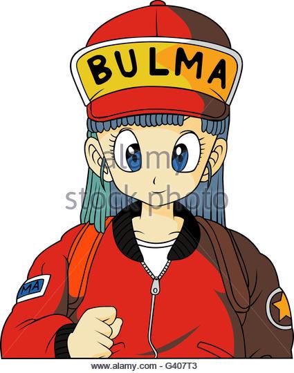 Dragon Ball Z Cartoon Characters : Dragon ball stock photos images alamy