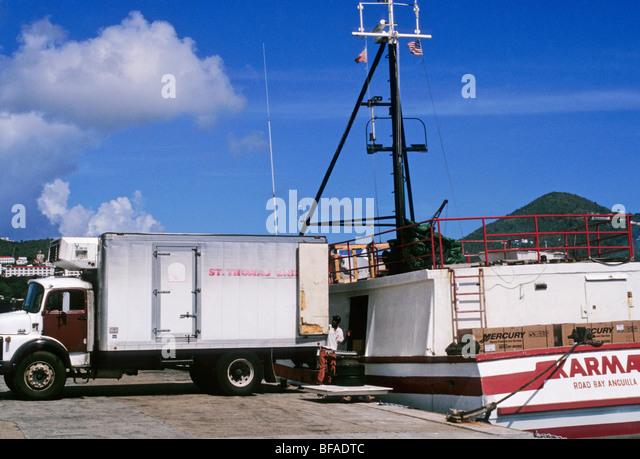 thomas big big loader instructions