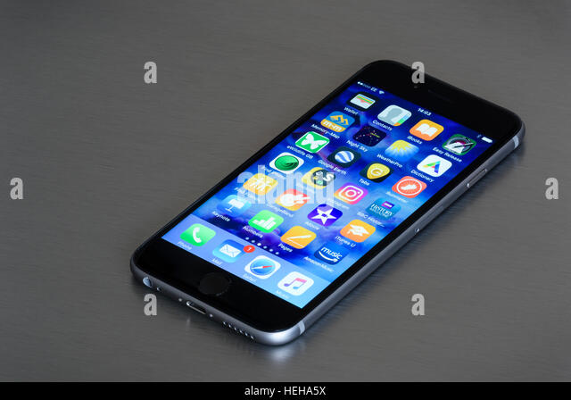 iphone 6s stock 6s stock photos amp 6s stock images alamy 3473