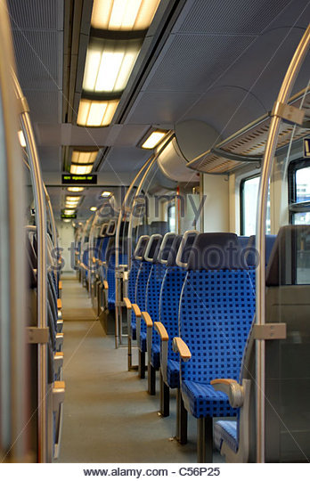 passenger train car interior 98242 softblog. Black Bedroom Furniture Sets. Home Design Ideas