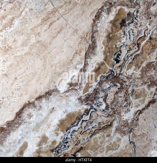 Travertine Onyx Slabs : Travertine bathroom stock photos