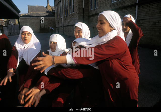 west plains single muslim girls Mountain-plains (kansas city) west  women at work  average annual expenditures by single women in 2008–09,.
