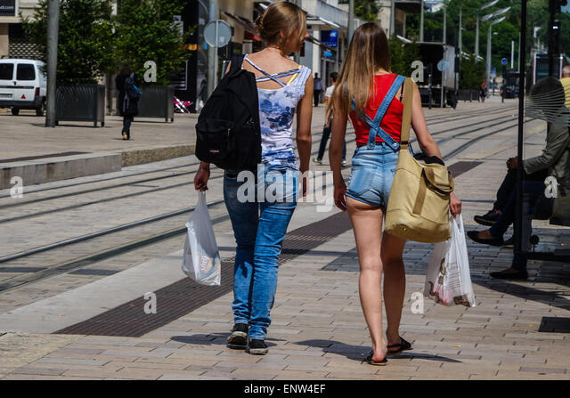 Bare Bottom Stock Photos Amp Bare Bottom Stock Images Alamy