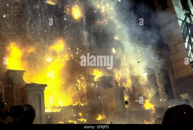 Earthquake In New York 1999 Stock Photos & Earthquake In ...