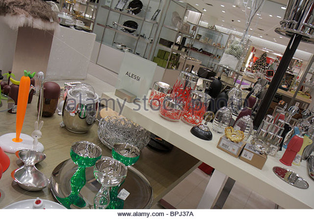 Barware Stock Photos Barware Stock Images Alamy