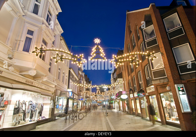 Warped time stock photos warped time stock images alamy for Depot bergedorf