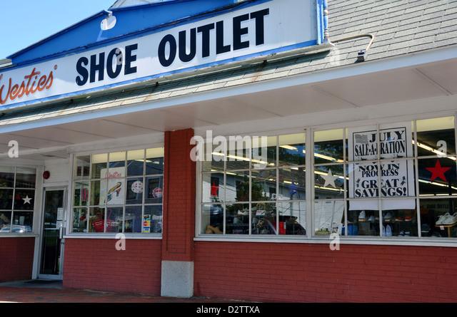 Shoes Shop South Common Edmonton
