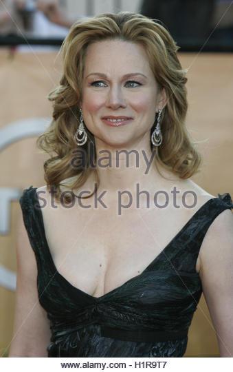 Laura Linney Nude Modelhghg -