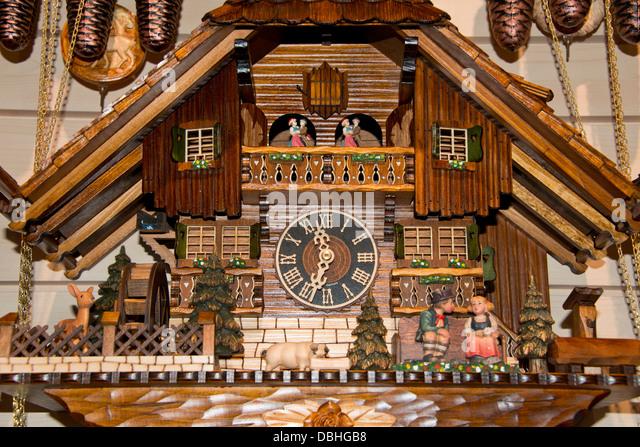 germany black forest hollsteig hofgut sternen black forest village traditional german black - Black Forest Cuckoo Clocks